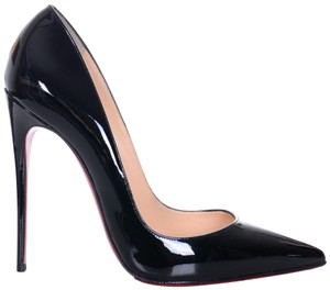 Christian Louboutin 8.5 Pumps