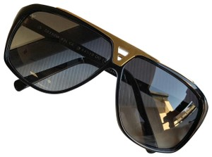 1805bc9782f Louis Vuitton Sunglasses on Sale - Up to 70% off at Tradesy