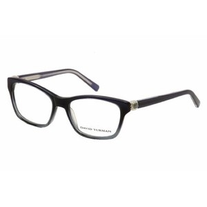 David Yurman David Yurman DY083 Optical Eyeglasses
