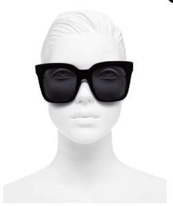 0d0f0795adf Céline Sunglasses - Up to 70% off at Tradesy