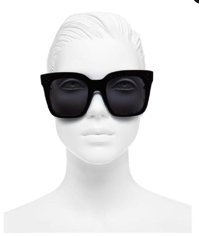 b5f6d87ef25 Céline Sunglasses - Up to 70% off at Tradesy