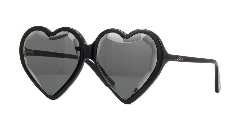 e709bfc7d92 Gucci Hollywood Forever Gg0360s 001 Sunglasses - Tradesy
