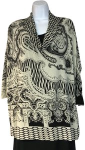 Etro Knit Top