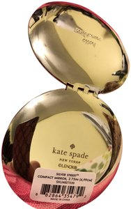 Kate Spade Mrrored Make-up Compact