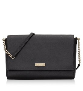 Kate Spade Charlotte Street Tilden Place Alek Cross Body Bag