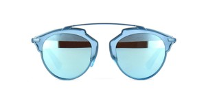 f8ad9019cee Dior So Real Sunglasses on Sale - Up to 70% off at Tradesy