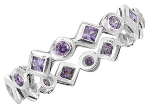 Silpada Purple Possibilities Ring