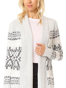 cupcakes and cashmere Cardigan