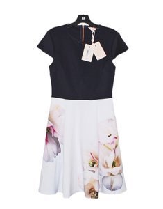 a4f2223f4772 Blue Ted Baker Night Out Dresses - Up to 70% off a Tradesy