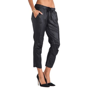 Citizens of Humanity Relaxed Pants Black