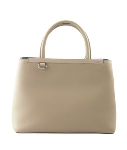 138690a019 Beige Fendi Bags - Up to 90% off at Tradesy
