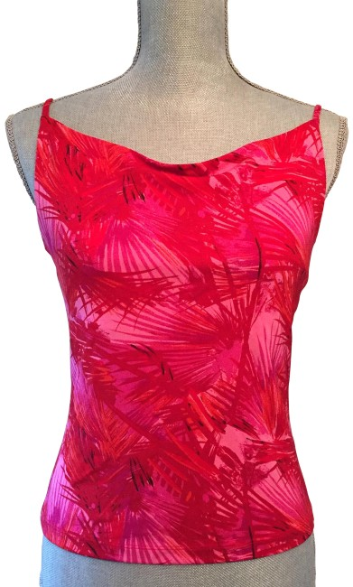 Preload https://img-static.tradesy.com/item/23612138/inc-international-concepts-red-pink-jungle-print-tank-topcami-size-4-s-0-1-650-650.jpg