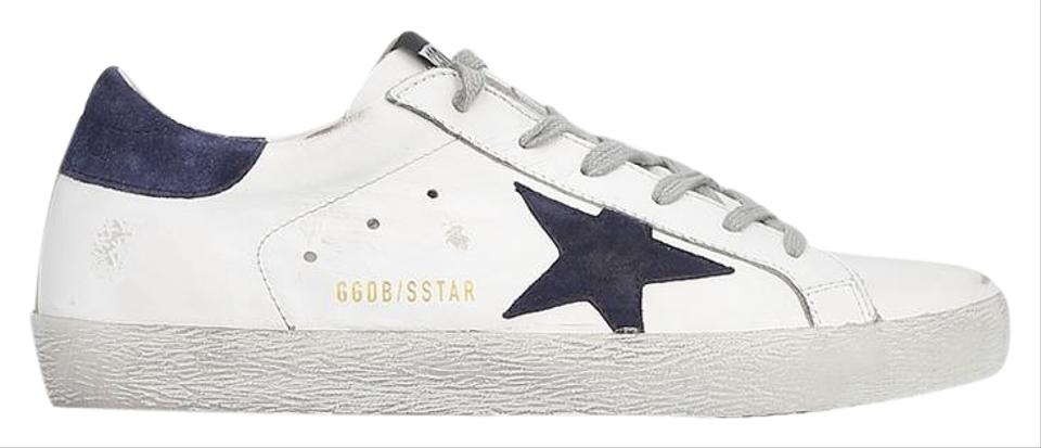 2cac352782e Golden Goose Deluxe Brand White Superstar Sneakers Sneakers Size EU 40  (Approx. US 10) Regular (M, B) 37% off retail