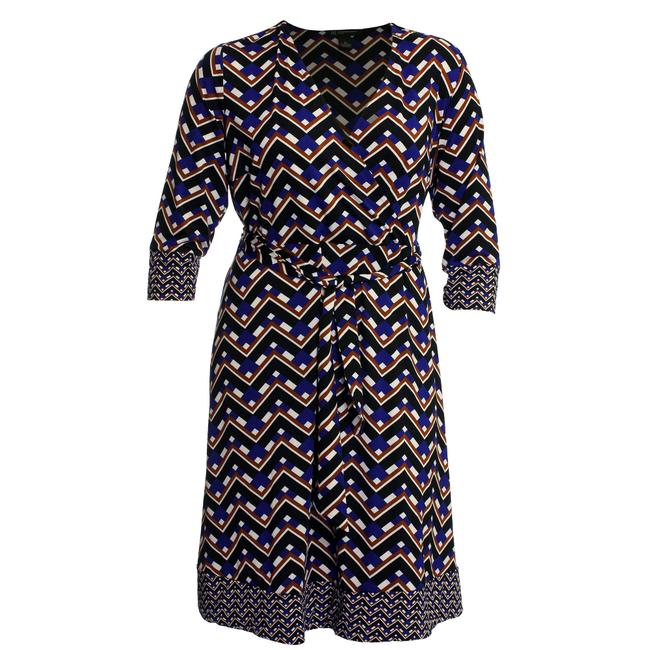 Preload https://img-static.tradesy.com/item/23612220/inc-international-concepts-multi-color-0x-print-34-sleeve-faux-wrap-mid-length-workoffice-dress-size-0-0-650-650.jpg