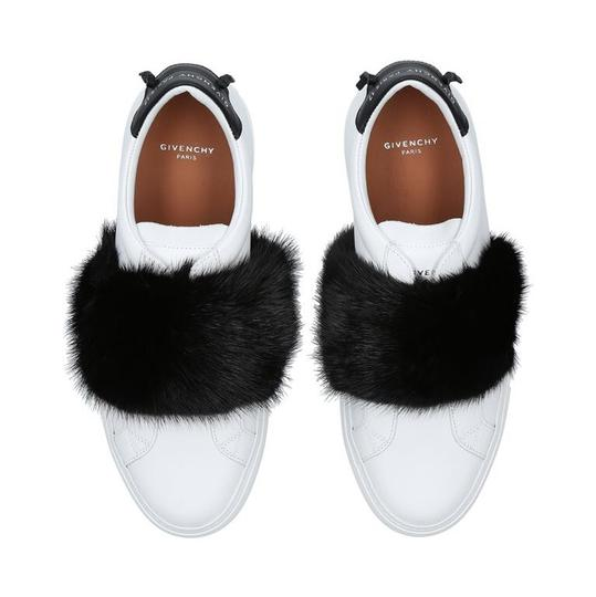 Preload https://img-static.tradesy.com/item/23612308/givenchy-white-urban-street-leather-black-fur-mink-slip-on-sneakers-sneakers-size-eu-39-approx-us-9-0-0-540-540.jpg