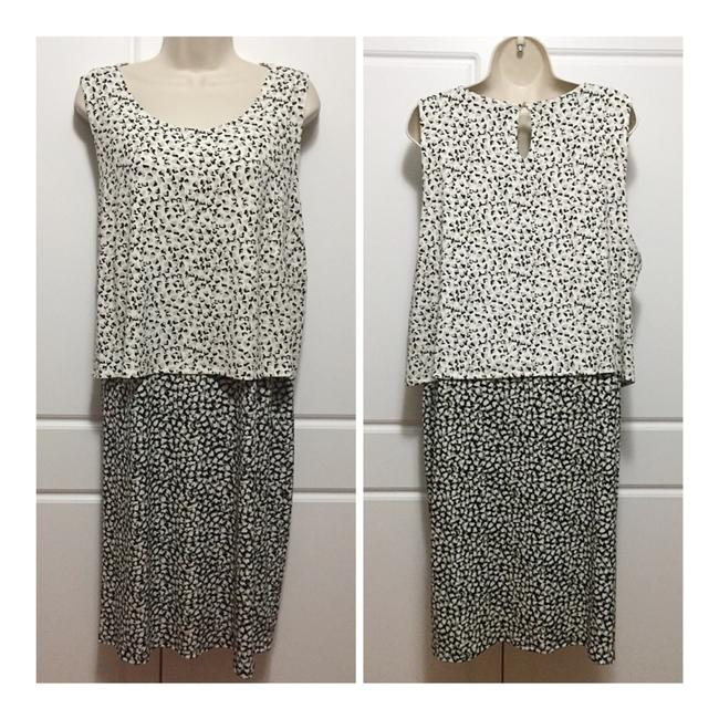 Preload https://img-static.tradesy.com/item/23612863/vince-camuto-layered-mid-length-workoffice-dress-size-22-plus-2x-0-0-650-650.jpg