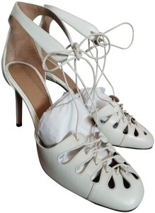 The Row Pearl Sandals