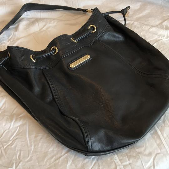 Juicy Couture Hobo Bag Image 3