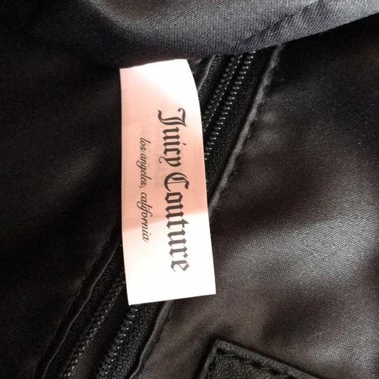 Juicy Couture Hobo Bag Image 8