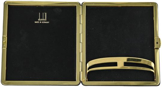 Preload https://img-static.tradesy.com/item/23613697/alfred-dunhill-black-vintage-leather-and-brass-cigarette-holder-case-0-1-540-540.jpg