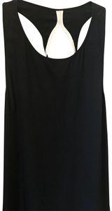 Kit and Ace Top Black