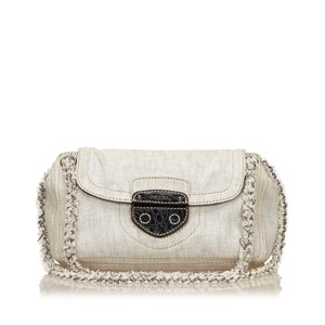 Prada 7iprsh011 Shoulder Bag