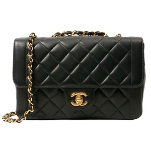 bbef298bb1949e Chanel Bags on Sale ??Up to 70% off at Tradesy