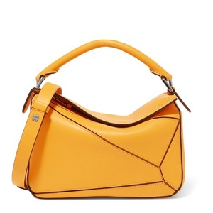 Loewe Cross Body Bag