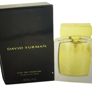 David Yurman David Yurman DAVID YURMAN 1.7 oz 50 ml Eau De Parfum Spray