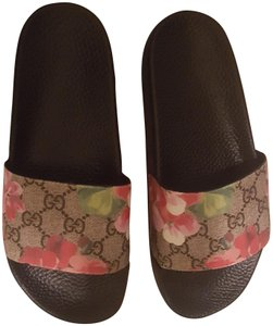 20a849d1884 Women s Pink Gucci Shoes - Up to 90% off at Tradesy