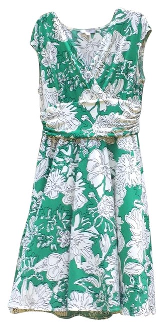 Preload https://img-static.tradesy.com/item/23618489/gh-bass-and-co-green-career-figure-flattering-mid-length-workoffice-dress-size-14-l-0-2-650-650.jpg