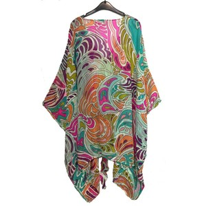 Matthew Williamson Matthew Williamson for H&M caftan