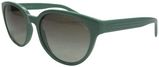 Preload https://img-static.tradesy.com/item/23619040/ax-armani-exchange-ax4034-81508e-women-s-sunglassessta509-sunglasses-0-1-540-540.jpg