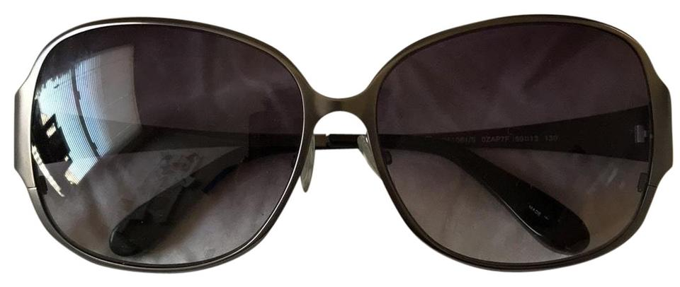 f076eef82a Marc by Marc Jacobs Steel Grey Mmj 061 S Sunglasses - Tradesy