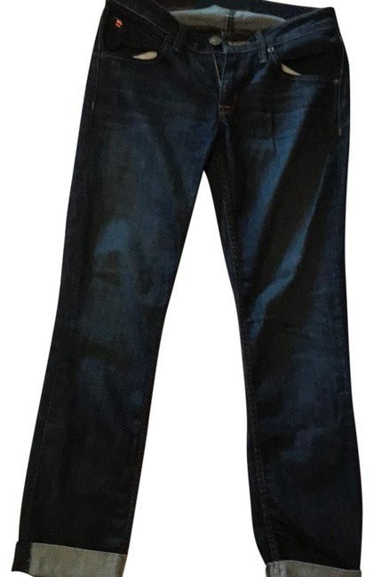 Preload https://img-static.tradesy.com/item/23619522/hudson-medium-wash-bacara-crop-straight-cuffed-relaxed-fit-jeans-size-2-xs-26-0-1-650-650.jpg
