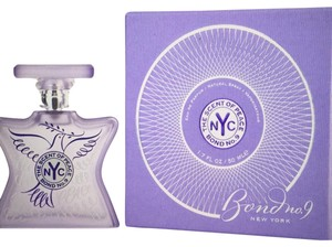 Bond No. 9 The Scent Of Peace 1.7 Oz 50 Ml Eau De Parfum Spray Fragrance