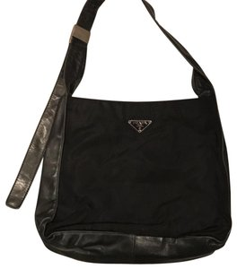 8a81bb73a1d5 Prada Nylon Bags - Up to 70% off at Tradesy