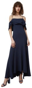 C/meo Collective Gown C/Meo Ruffle Dress