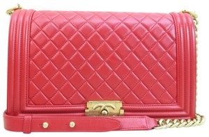 37d23720bfac23 Chanel Bags on Sale ??Up to 70% off at Tradesy