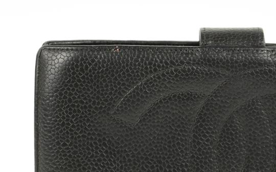 Chanel Timeless French Purse Image 3