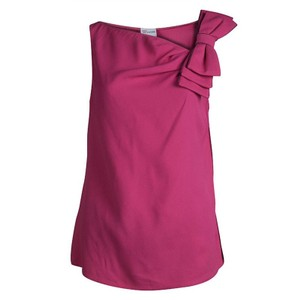 RED Valentino Top Pink