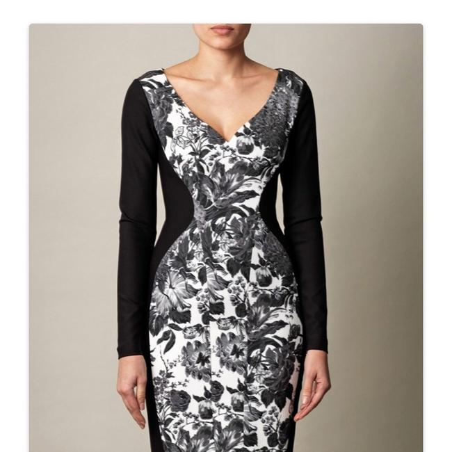 Stella McCartney Dress Image 2