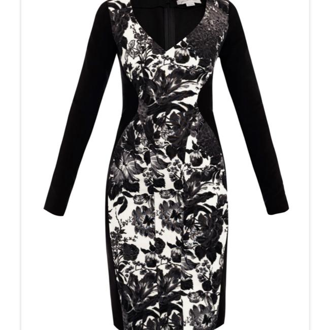 Stella McCartney Dress Image 3