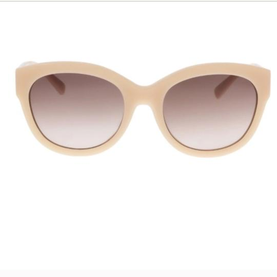 MCM MCM Cat Eye 56mm Acetate Frame Sunglasses Image 2