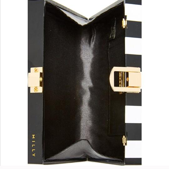 MILLY Clutch Image 1
