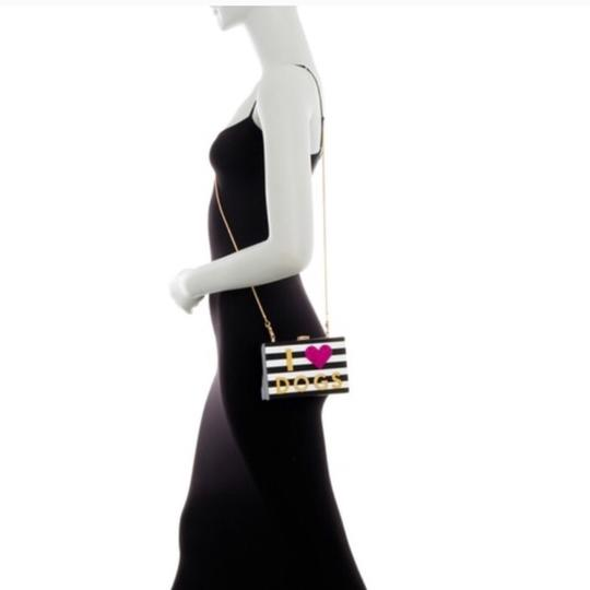 MILLY Clutch Image 4