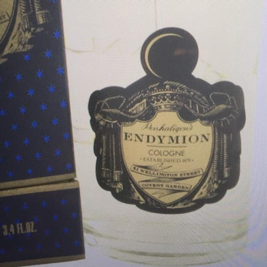 Penhaligon's Penhaligon's ENDYMION Unisex 3.4 oz 100 ml Eau De Cologne Spray Image 1