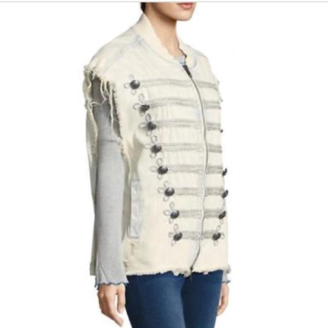 Free People Vest Image 1