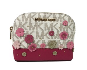 MICHAEL Michael Kors MICHAEL KORS Large Travel Pouch, Multi