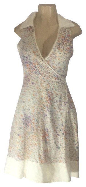 Preload https://img-static.tradesy.com/item/23623110/free-people-multicolor-cotton-wrap-mid-length-cocktail-dress-size-4-s-0-1-650-650.jpg